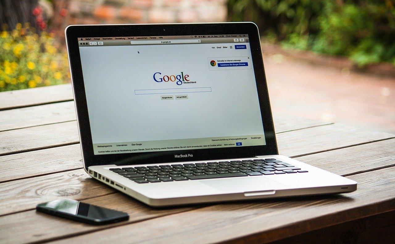 10 conseils pour améliorer le SEO de votre site web
