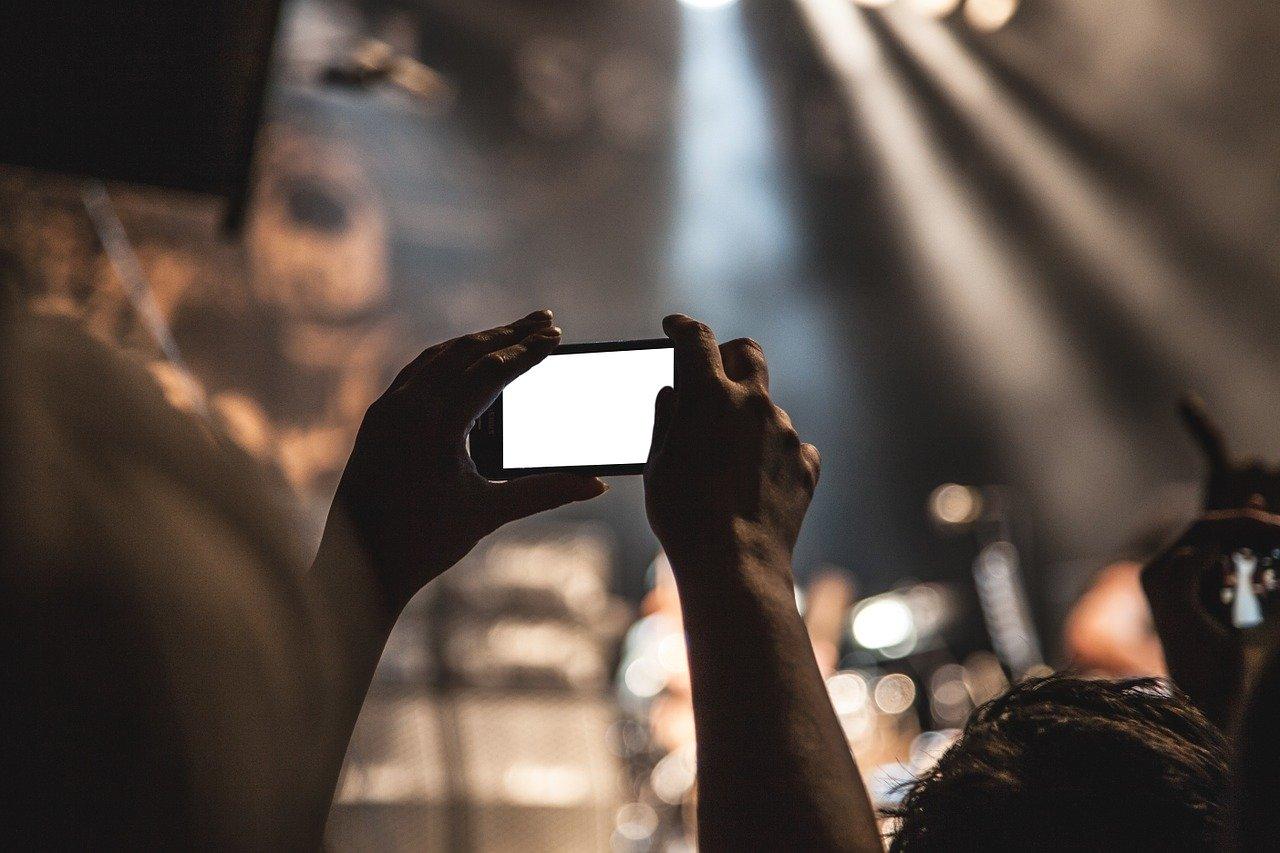 Comparatif des meilleurs Smartphones en 2020
